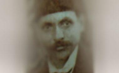 Babai i Shën Terezës ishte patriot, bashkëpunëtor i Hasan Prishtinës dhe Bajram Currit: U vra nga agjentët serbë
