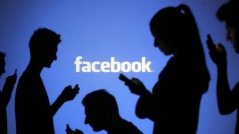 Rrjetet sociale përdorin taktikat e lojërave të fatit, për të krijuar varësi psikologjike