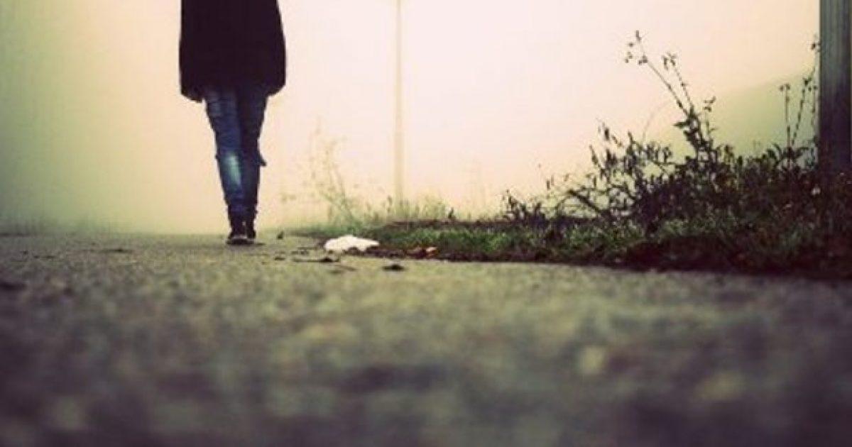 E mitura nga Kaçaniku zhduket për herë të dytë, flet babai i saj