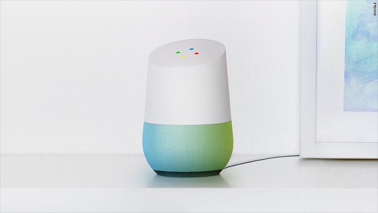 Google Home vjen edhe në Evropë, kushton 149 euro