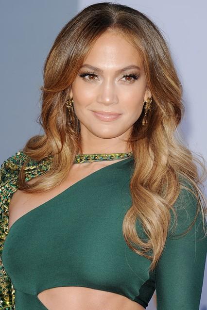 Jennifer Lopez, pastaj