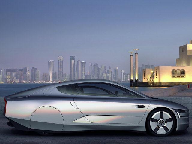 Këto janë dhjetë veturat me aerodinamikën më të madhe që janë në treg foto 3