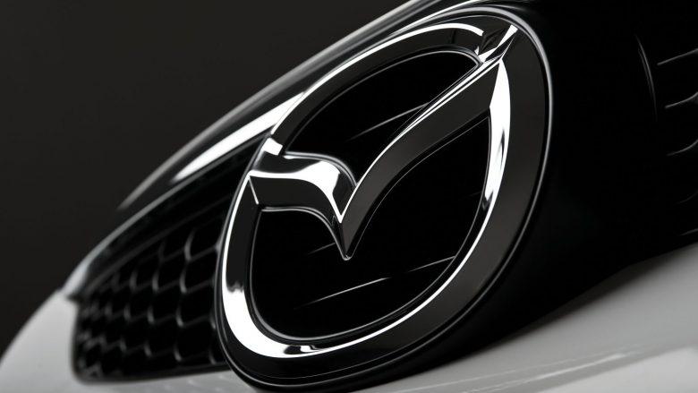 Mazda sjellë konceptet e reja të dy modeleve të reja (Foto)