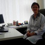 Diagnostikimi i hershëm i kancerit të gjirit, shpëton jetën!