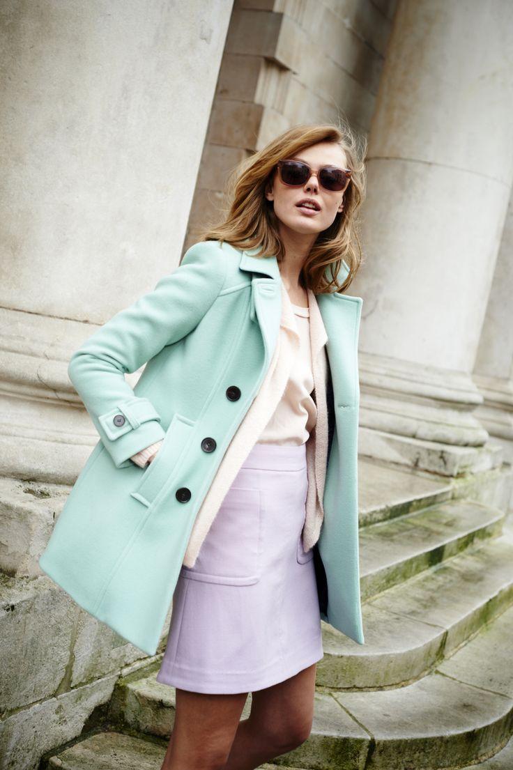 mixed-pastel-clothes