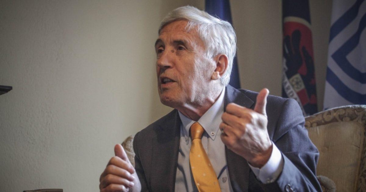 Daci: Të merren me seriozitet sugjerimet e SHBA-së për taksën