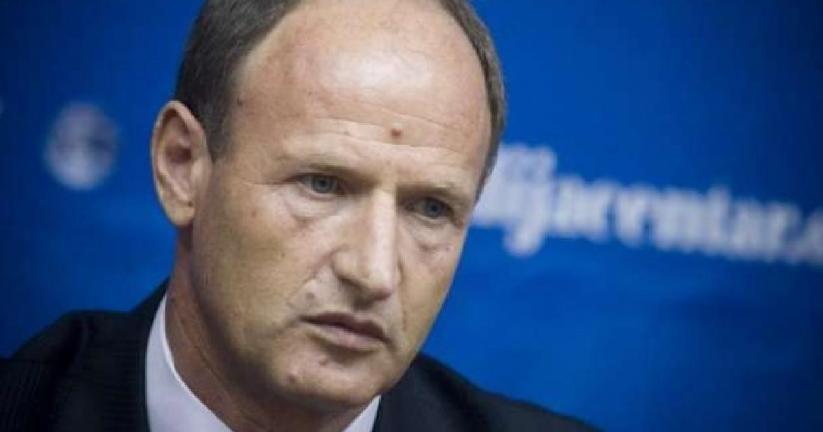 Ferati: Kosovës i duhet ekip i unitetit për fazën finale të dialogut