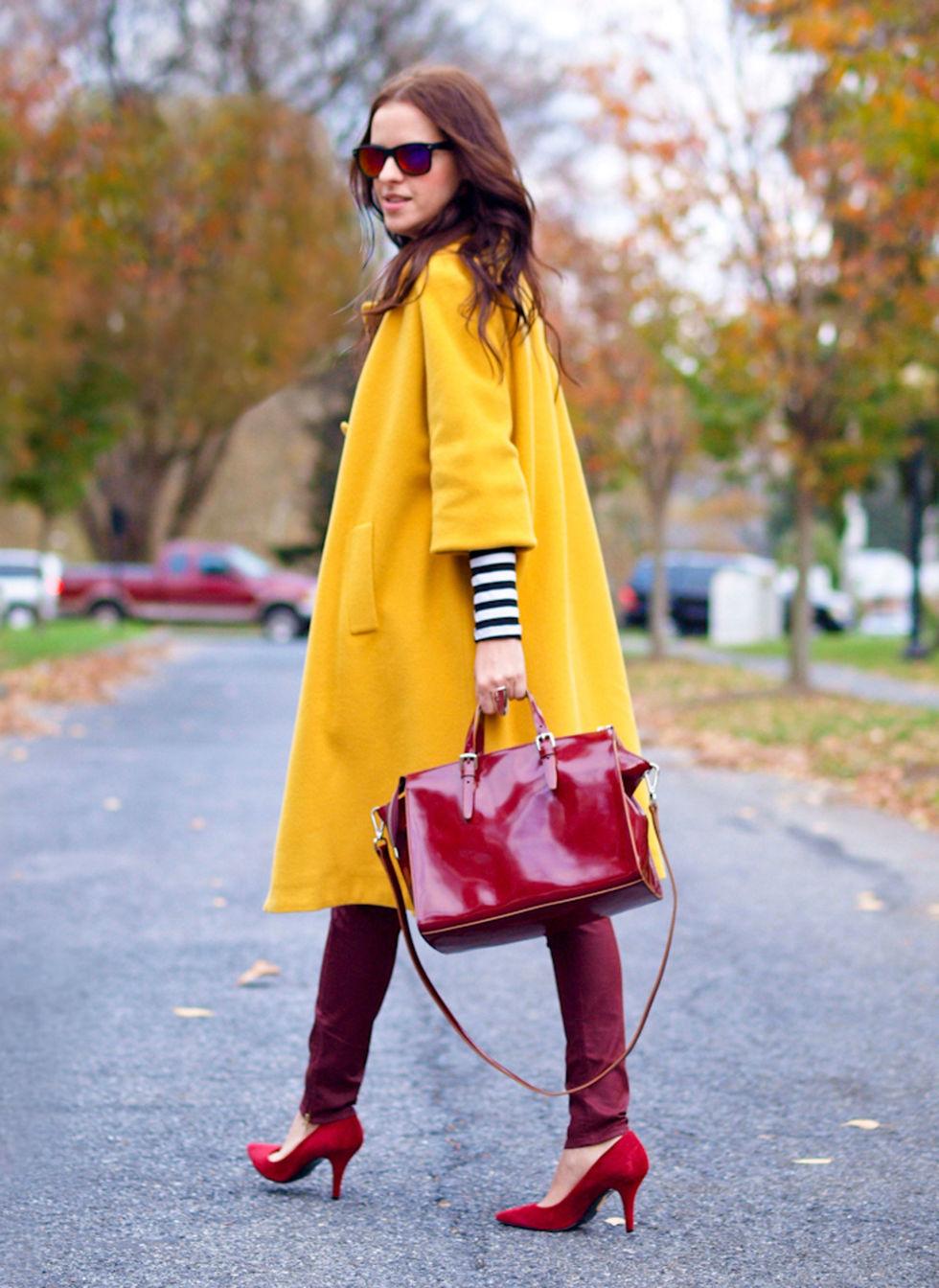 548f14d659511_-_rbk-bright-coats-1113-1-s2