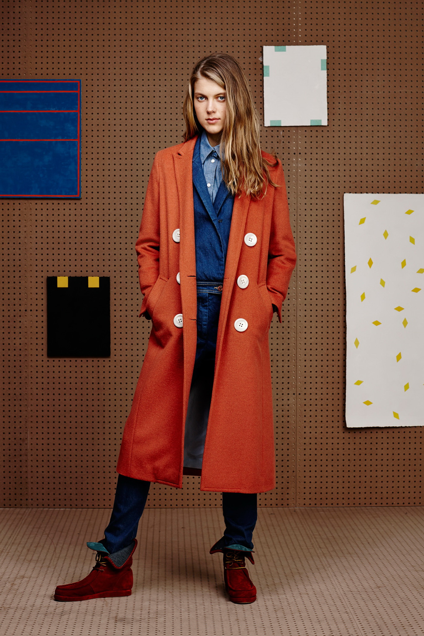 bright-coats-for-fall-winter-2015-2016-15