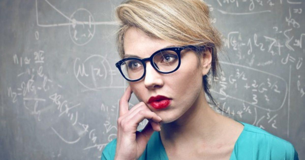 Më në fund shkenca ka shpjegim se përse inteligjentët duan të qëndrojnë në vetmi
