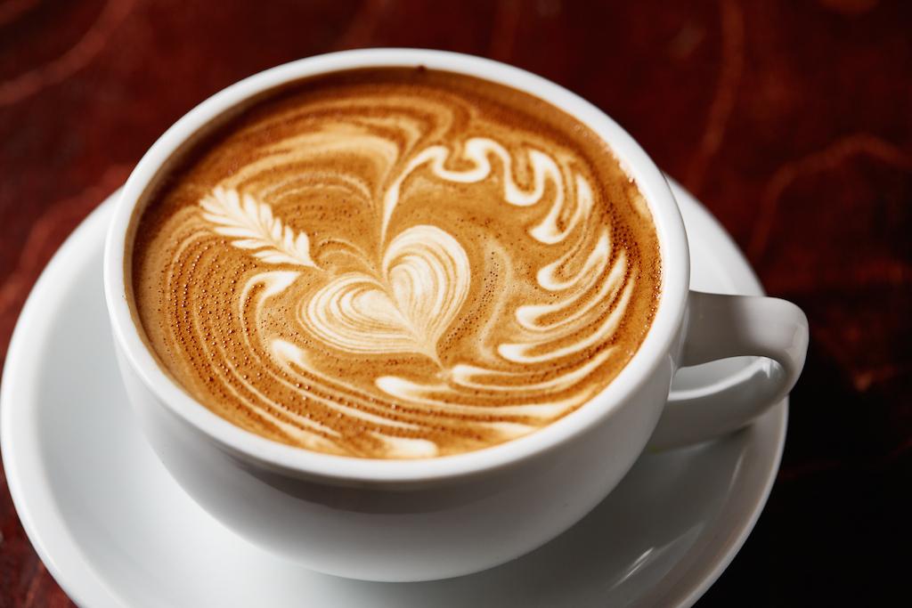 sawada-coffee-latte-1