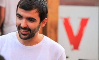 Detaje të vdekjes së aktivistit të Vetëvendosjes, Astrit Dehari