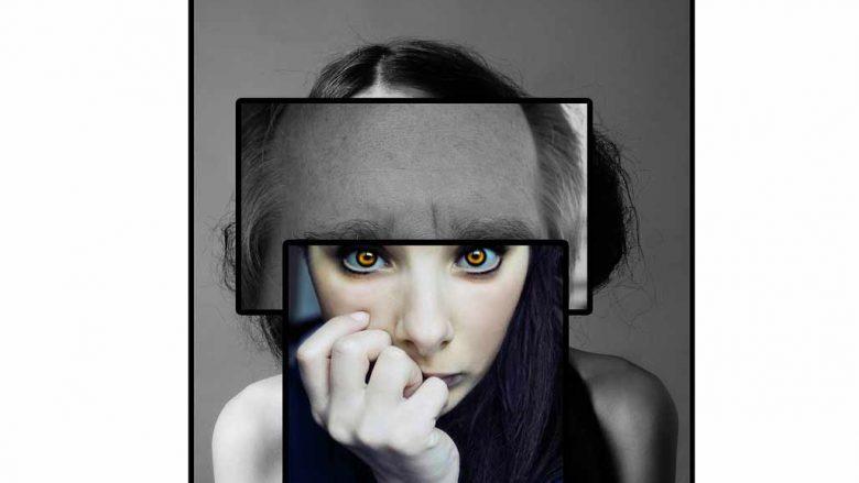 Testi psikologjik i Frojdit ka çmendur botën: Zbuloni brendinë e shpirtit tuaj!
