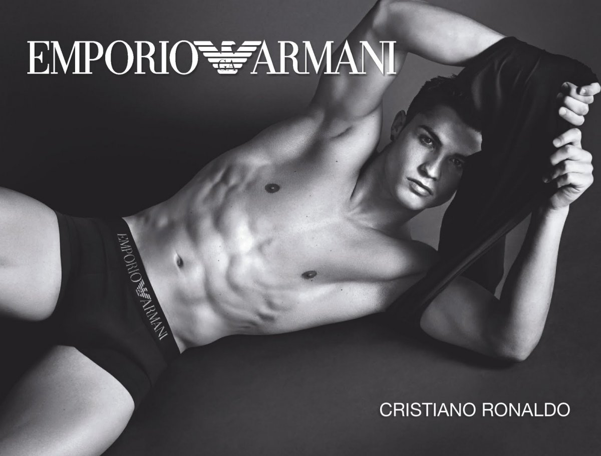 he-has-modeled-for-armani-and-has-an-underwear-line-coming-out-with-designer-richard-chai