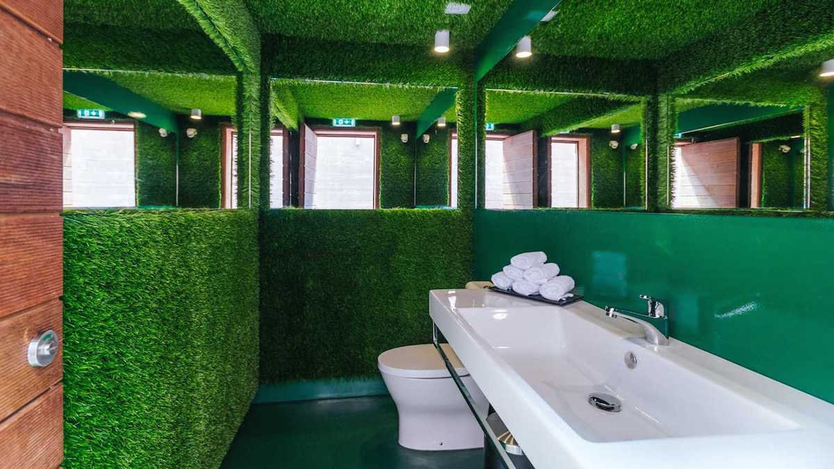 he-opened-a-gorgeous-football-themed-hotel-in-his-hometown-of-madeira-portugal