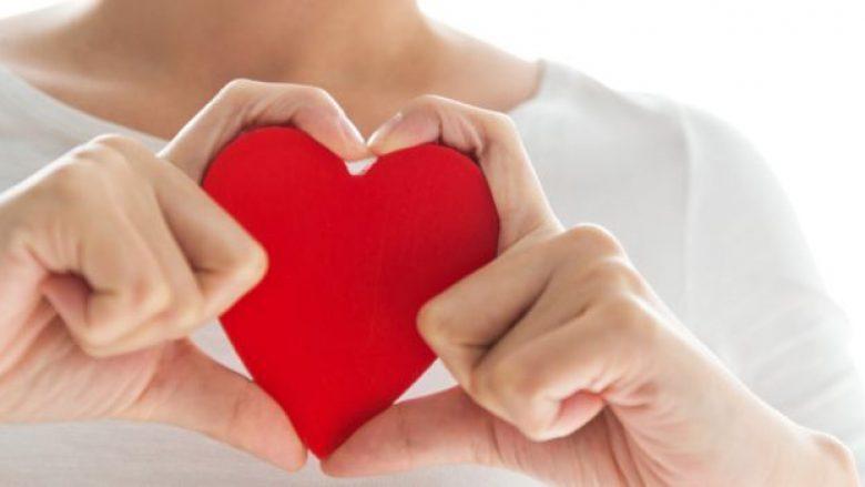 Shkollimi ndërlidhet me një zemër më të shëndetshme
