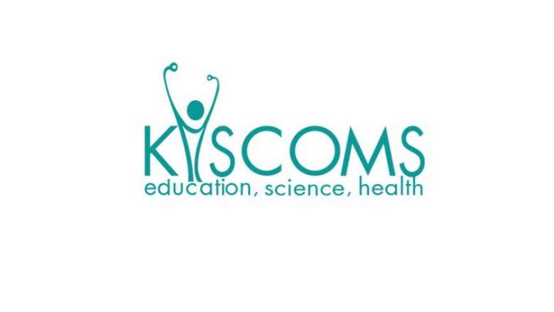 KISCOMS vjen me gjashtë projekte të reja shkencore