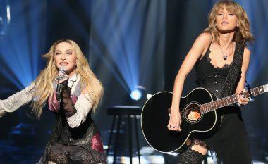 Cila këngëtare ka fituar më së shumti këtë vit sipas Forbes?