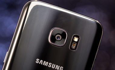 E konfirmuar: Samsung Galaxy S8 telefoni i parë me inteligjencën artificiale?