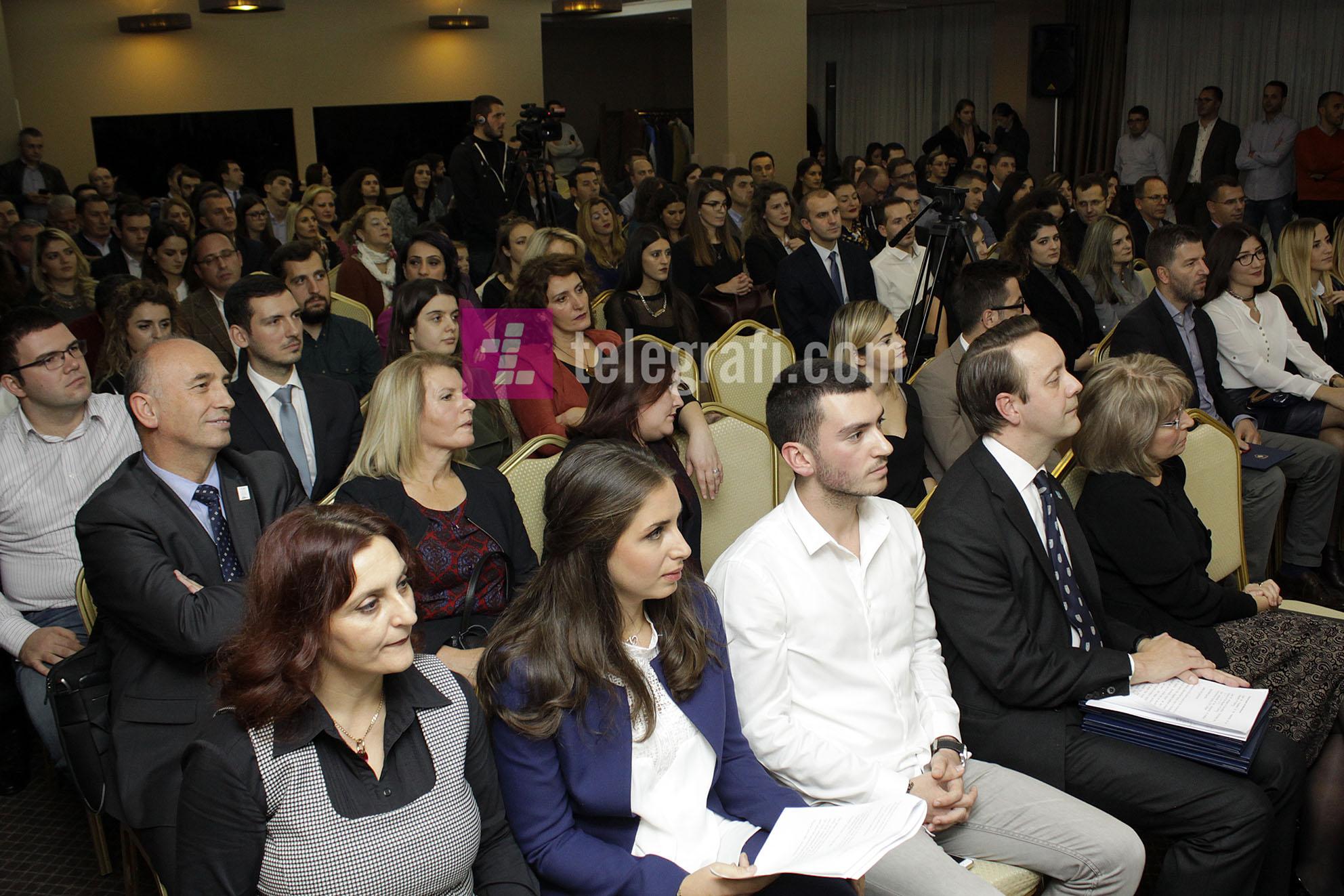sheffield-university-kosovo-foto-ridvan-slivova-27