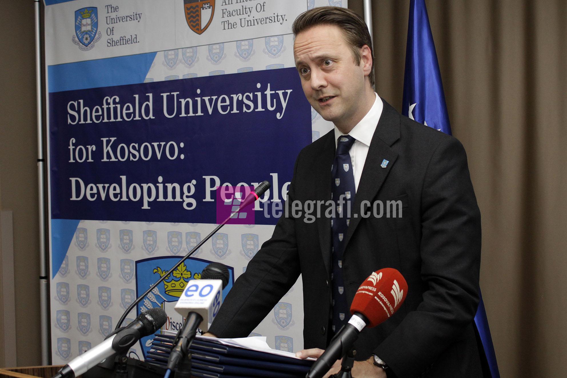sheffield-university-kosovo-foto-ridvan-slivova-29