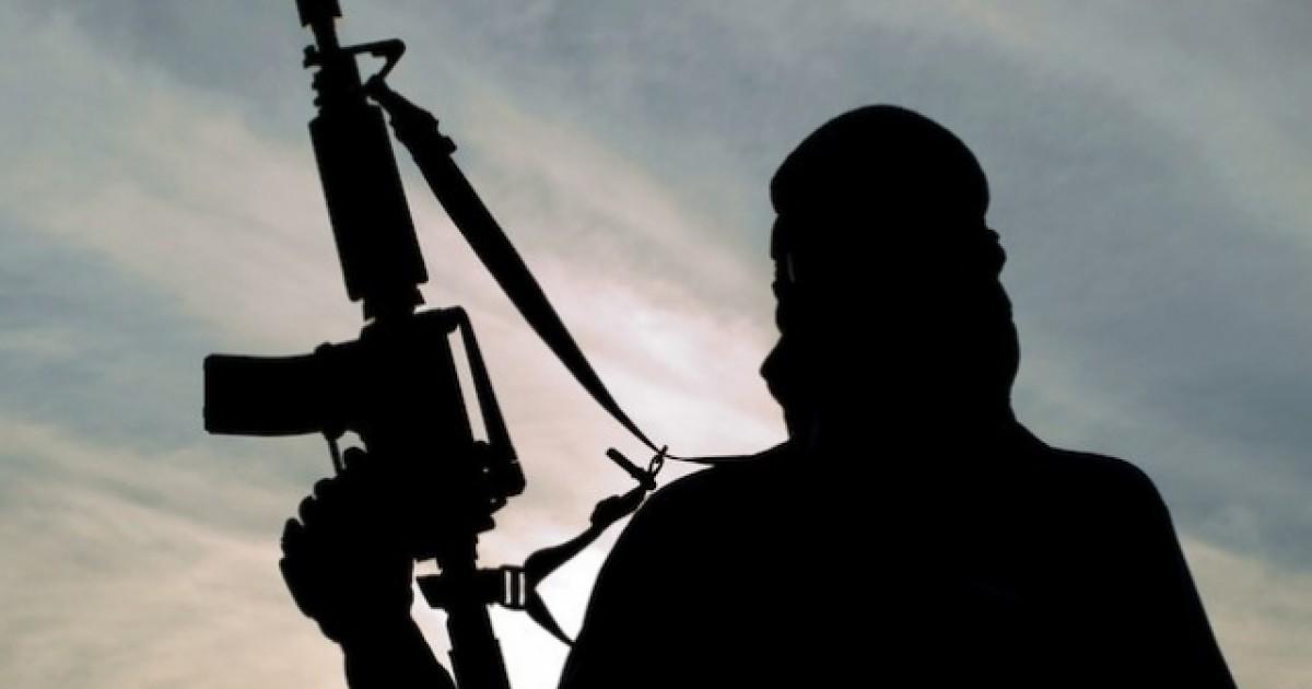 Polici zbulon planet terrorriste për ta liruar nga burgu imamin Shukri Aliu