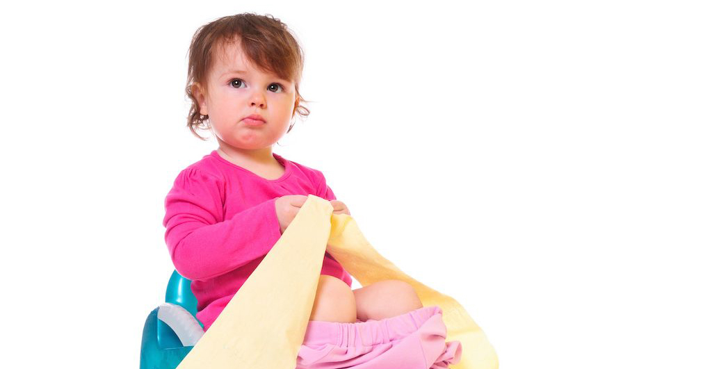 toddler-constipation-treatment-1063-1024x813