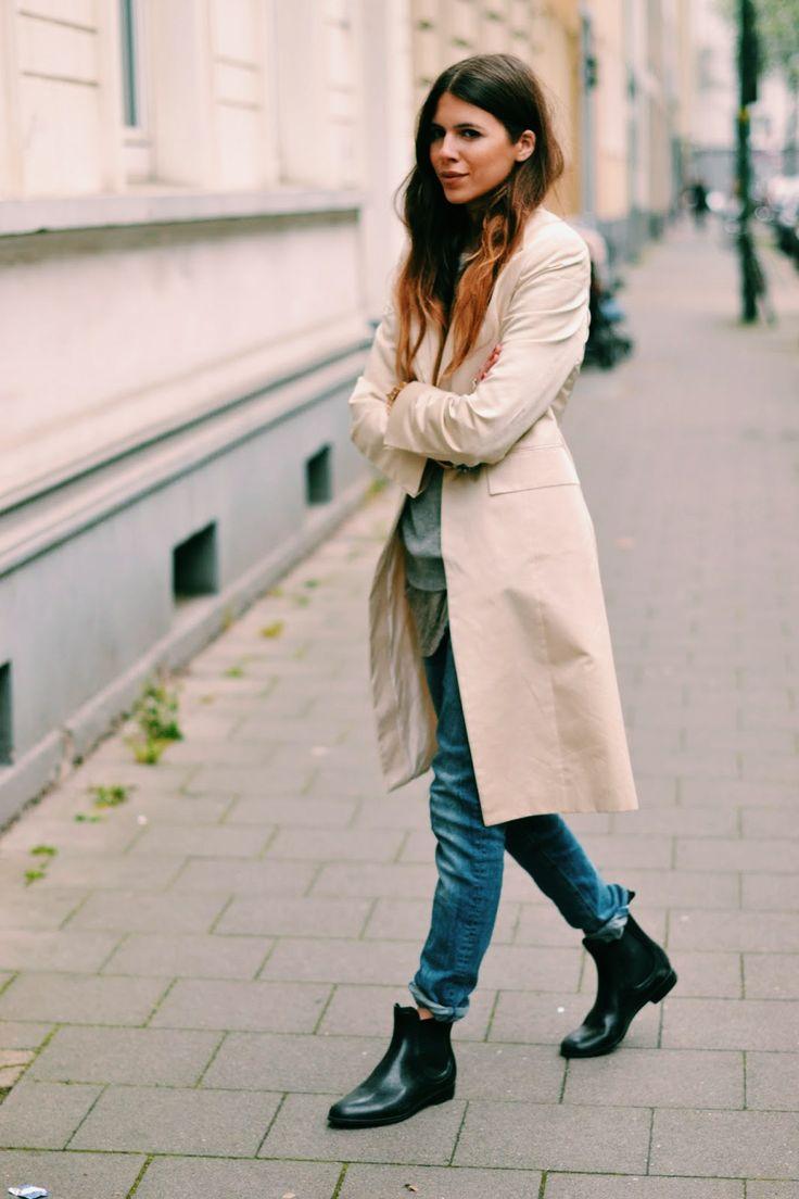 winter-trends-2016-long-coats-1