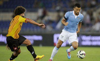 Inter këmbëngul për Felipe Anderson