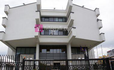 Bankat komerciale në Kosovë, rreth 45 milionë euro fitime për shtatë muaj