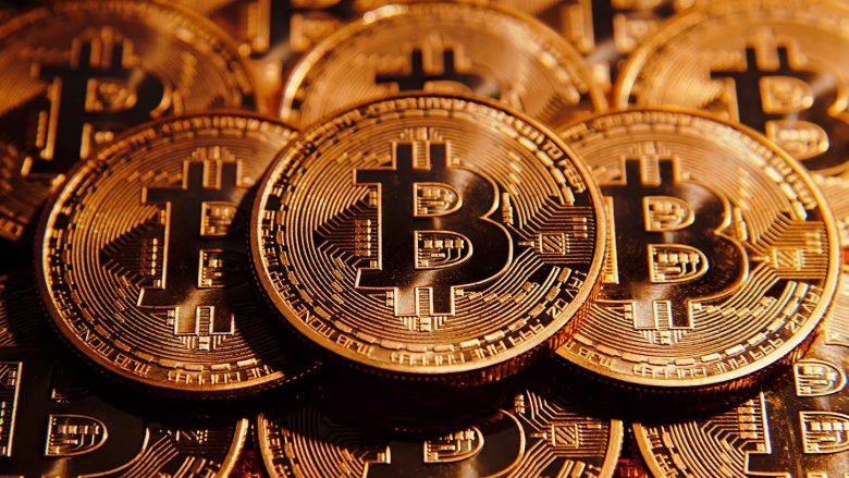 Banka e Shqipërisë: Bitcoini është mashtrim!