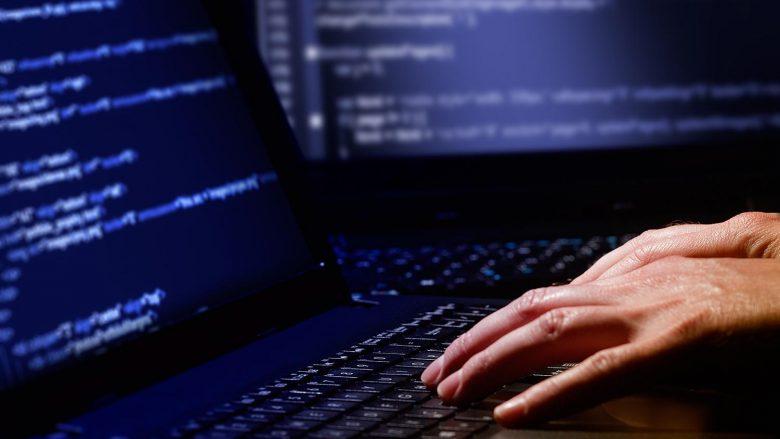 Maqedoni, në tre mujorin e parë internet kanë shfrytëzuar 79,3 për qind e amvisërive