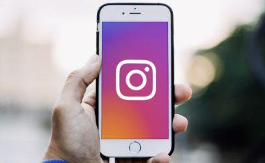 Instagram tani ka 800 milionë përdorues