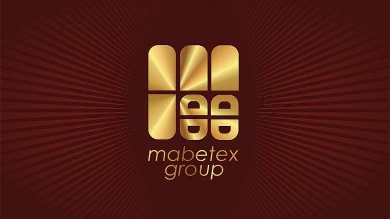 Mabetex Group feston 25 vjetorin e themelimit të kompanisë