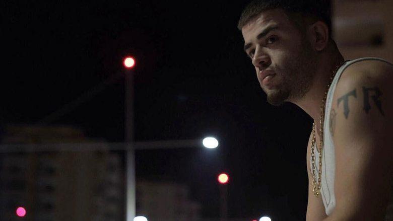 """Noizy """"e ngacmon"""" Rihannën në Instagram (Foto)"""