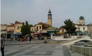 Kërkohet që qyteti i Prilepit të hyjë në karantinë