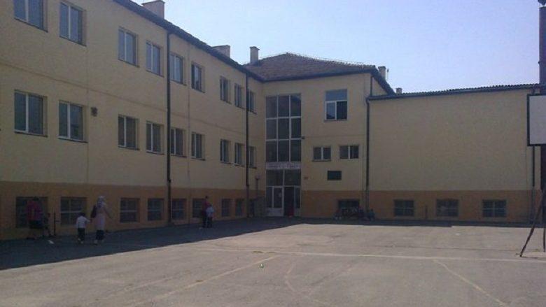 """Shkolla """"Liria"""" e pret qeverine e re të Maqedonisë"""