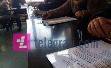 Në Maqedoni mbahen edhe zgjedhjet lokale në Ohër, Dibër dhe Novo Sellë