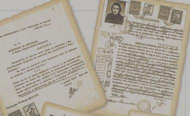 """Shqiptarët: I shërbenin një regjimi, e në tjetrin shpallnin e vrisnin për tradhtarë """"bashkëpunëtorët"""" e regjimit të kaluar!"""