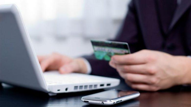 Maqedoni: Rritet tregtia online në kushtet e covid
