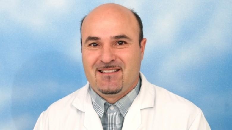 Sëmundja e arterieve karotide