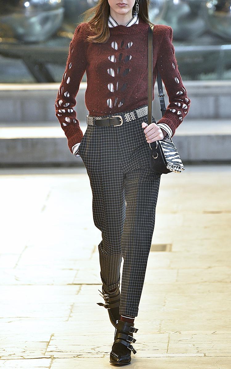 isabel-marant-burgundy-burgundy-ilia-puff-shoulder-knit-purple-product-3-405861704-normal