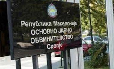 Prokuroria kërkon paraburgim për ish-ministrat e Bujqësisë, kanë dëmtuar buxhetin e shtetit për 1.4 milionë euro