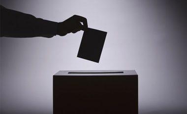 Publikon njoftimin për shitjen e votës, arrestohet nga policia