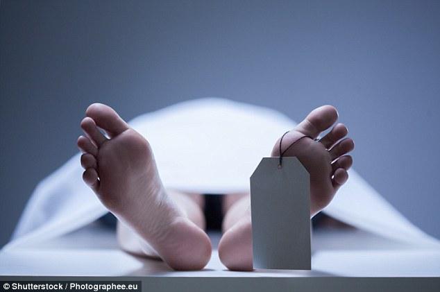 5 Hal Tak Lazim Yang Masih Bisa Terjadi Pada Tubuh Setelah Kita Mati