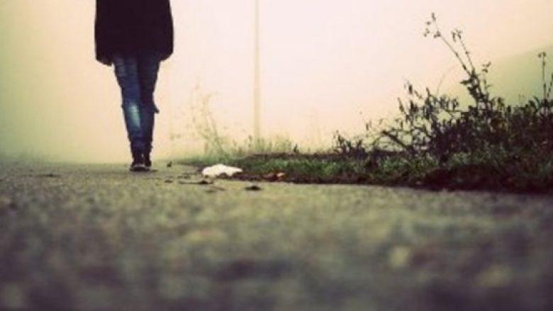 Zhduket një djalë 21-vjeçar nga Resnja