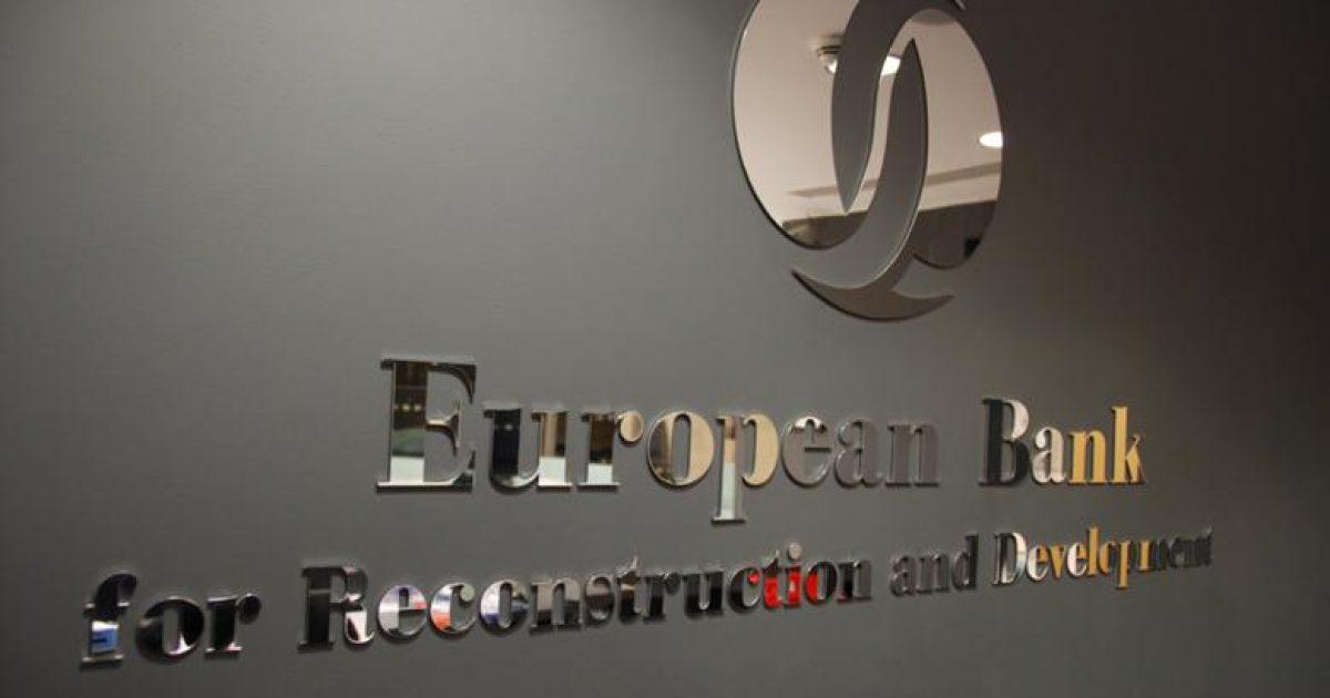 BERZH i jep kredi Shqipërisë në vlerë prej 218 milionë euro