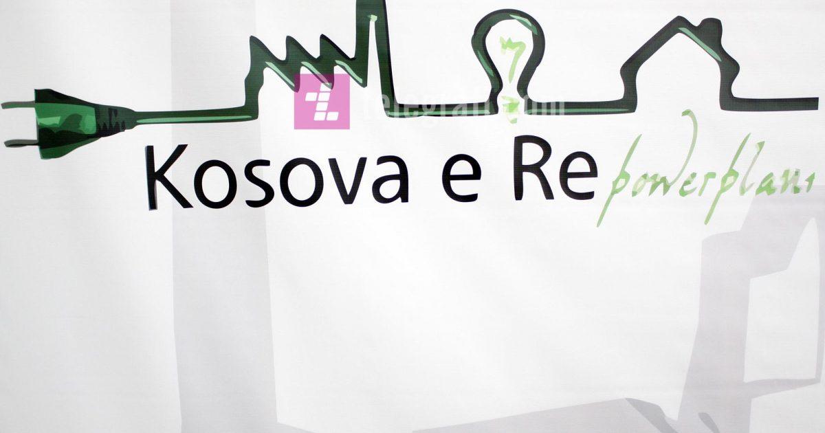 terheqja-e-bankes-boterore-nga-kosova-e-re-sinjal-edhe-per-investitoret-e-huaj