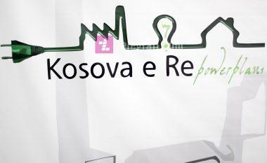 MZHE vonohet me publikimin e kontratës për 'Kosovën e Re' në Gjuhën Shqipe