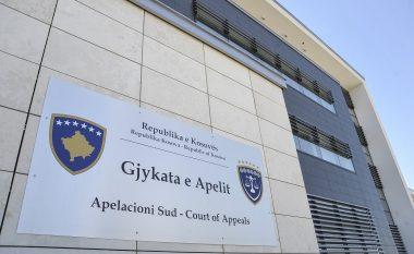 Gjykata e Apelit konfirmon dënimin ndaj deputetit të Listës Serbe, Ivan Todosijeviq